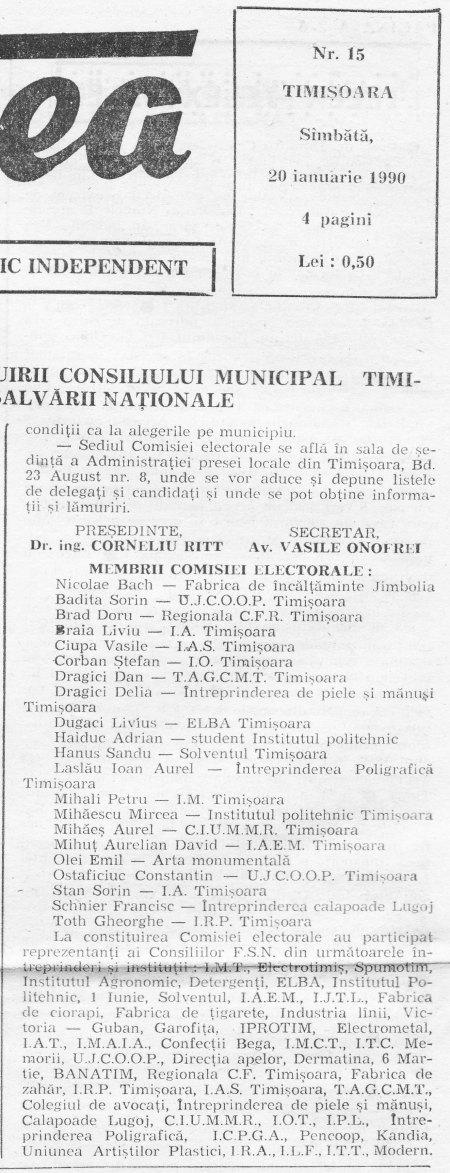 comisia_electorala2_RB20ian90