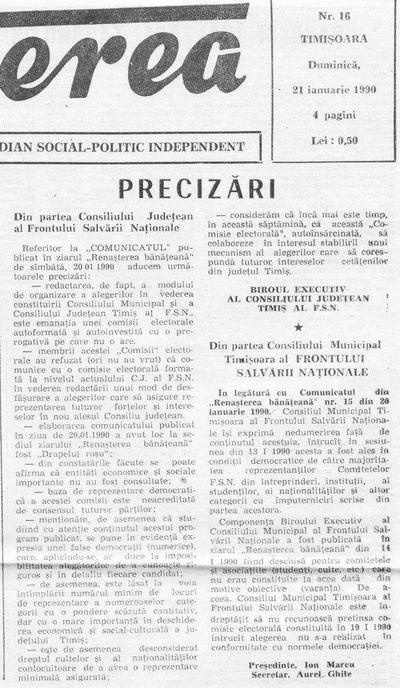 contestarea_comisiei_electorale_RB21ian90