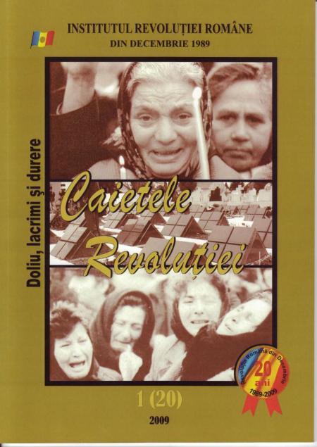 caitele-revolutiei-20_2009-00001