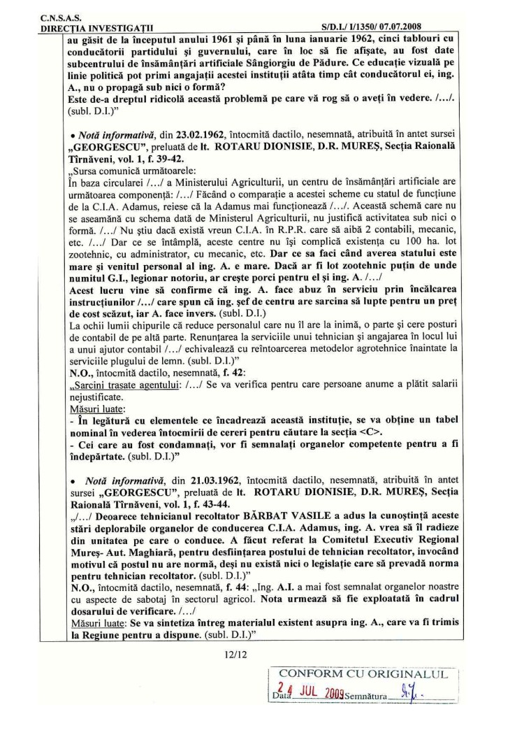 barbat_vasile_cnsas-012
