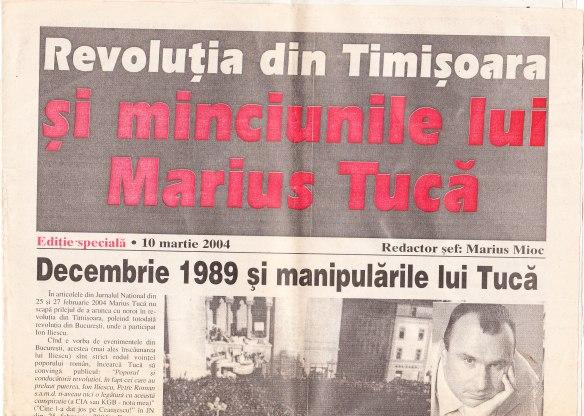 Rev si Tuca_0002