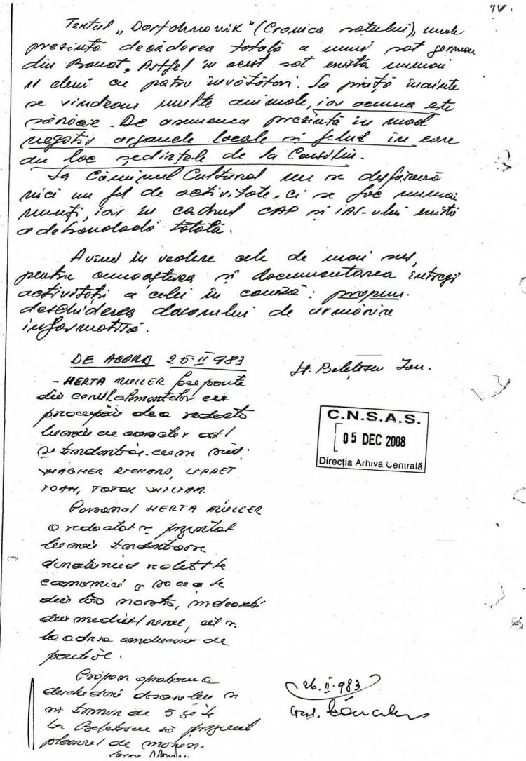Herta Voicu 233477 v1 Bl 1v