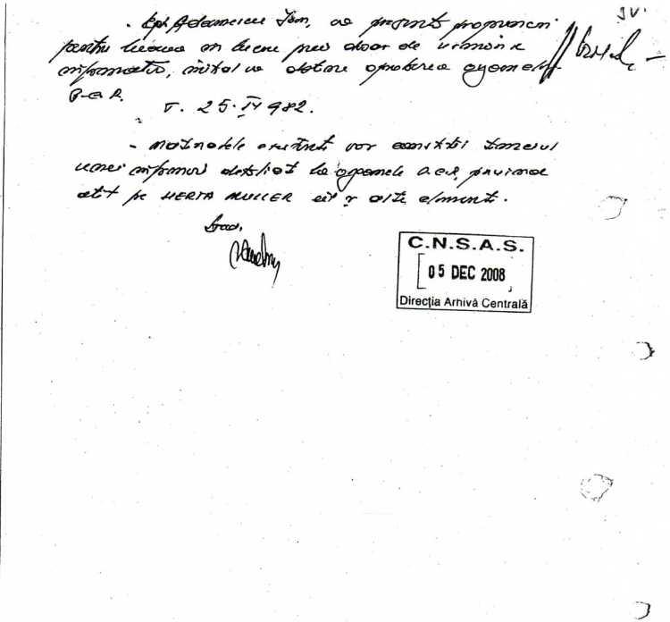 Herta Voicu 233477 v1 Bl 5v