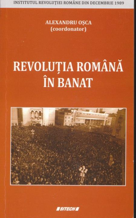 Osca_RevinBanat
