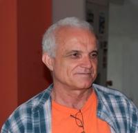 Scriitorul Liviu Ioan Stoiciu, unul din beneficiarii indemnizației de merit