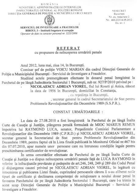 NUPNicolaescu_2
