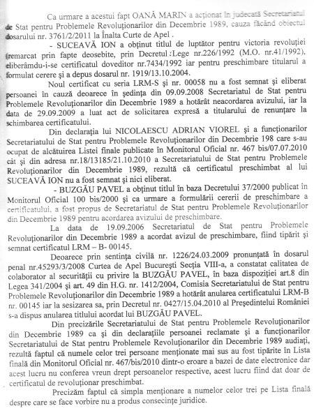 NUPNicolaescu_4