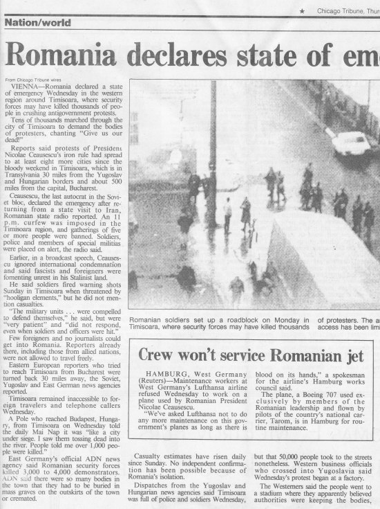 ChicagoTrib21dec89_1