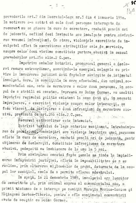 ClujHertaRecExtr3