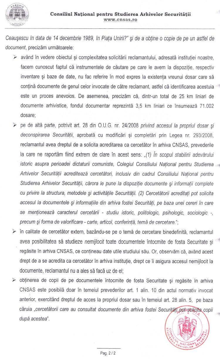 manifestIasi14dec89_CNSAS2