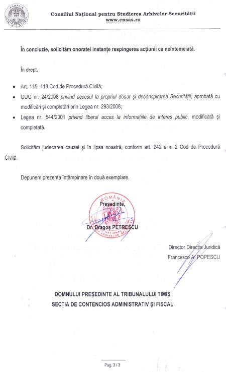 manifestIasi14dec89_CNSAS3
