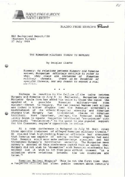 1989-europa-libera-armele-nucleare-ceausescu-001