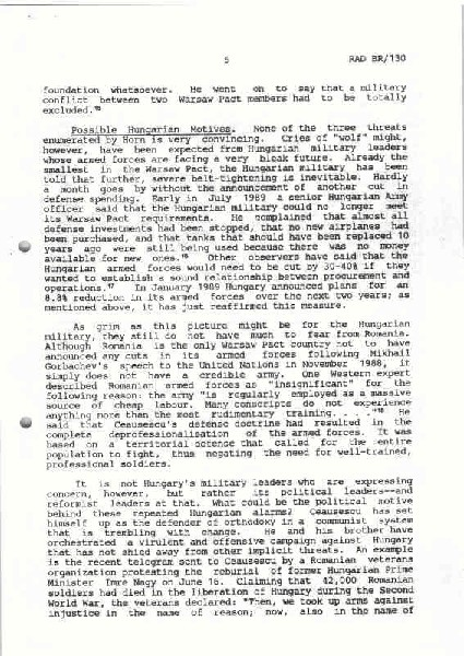 1989-europa-libera-armele-nucleare-ceausescu-005