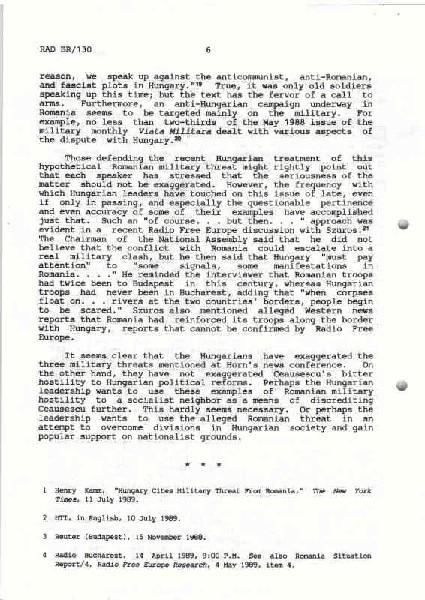 1989-europa-libera-armele-nucleare-ceausescu-006