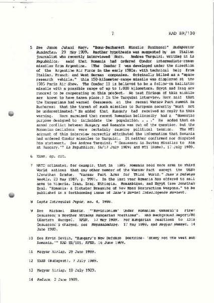 1989-europa-libera-armele-nucleare-ceausescu-007