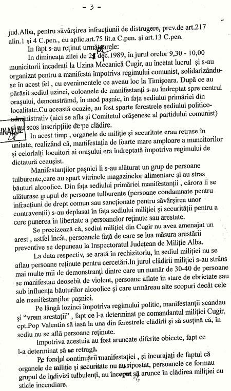 CugirCivili03