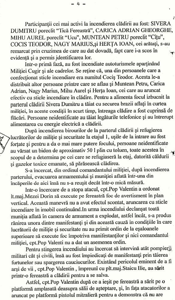 CugirCivili04