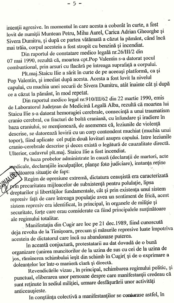 CugirCivili05