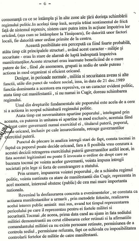 CugirCivili06