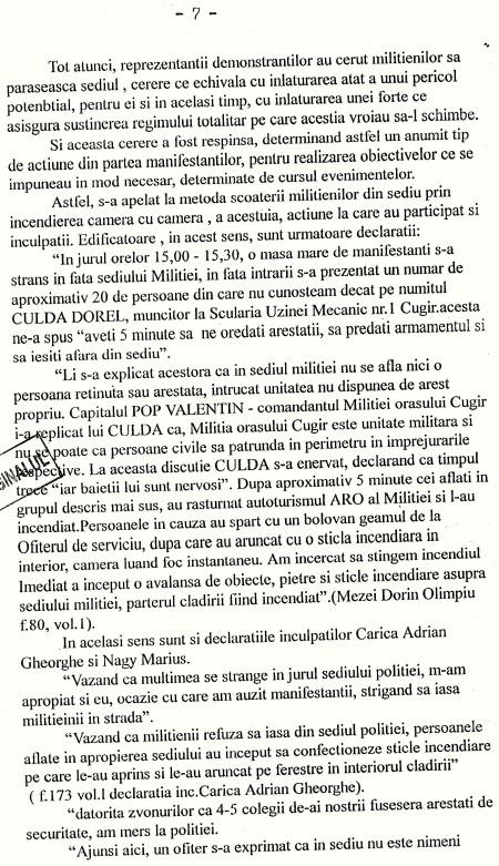 CugirCivili07