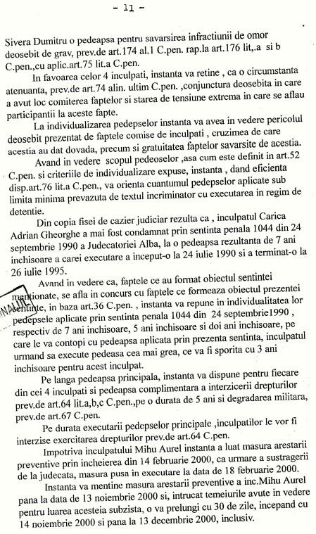 CugirCivili11