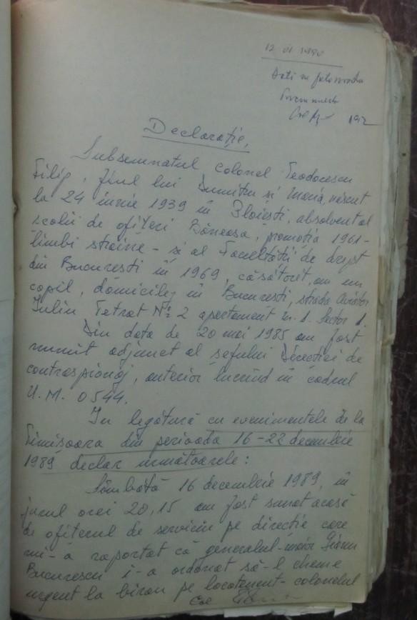 Teodorescu120190_1