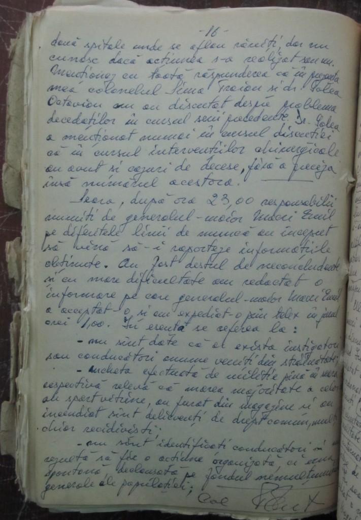 Teodorescu120190_16