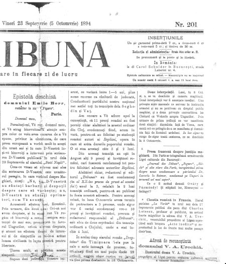 Tribuna5oct1894_1_N