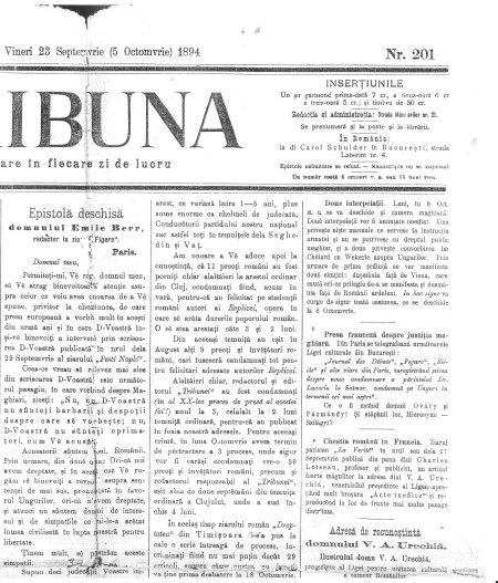 Tribuna5oct1894_1_N