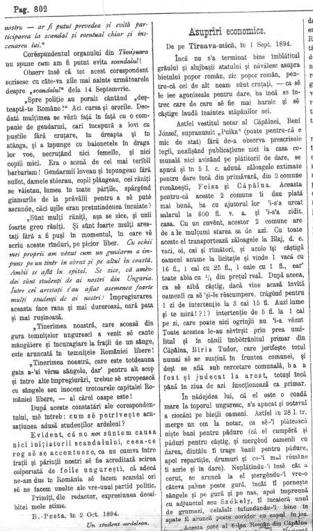 Tribuna5oct1894_3_N