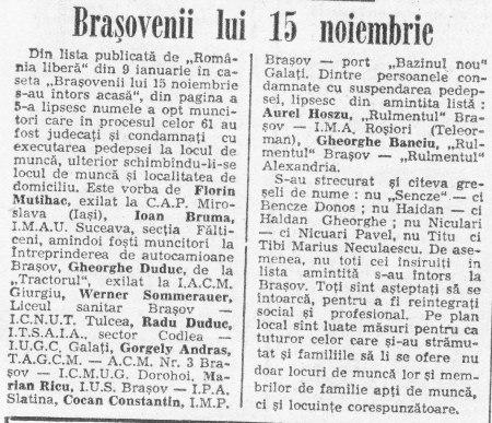 completareBrasovenii_RL120190