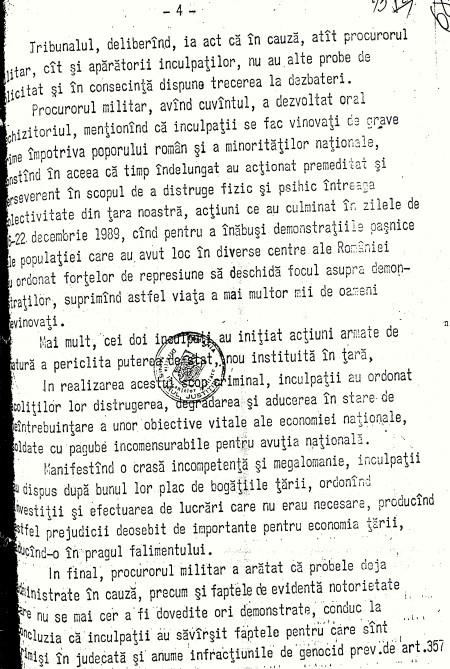 SentCeausescu04
