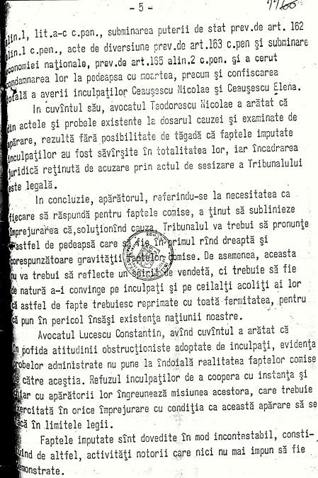 SentCeausescu05