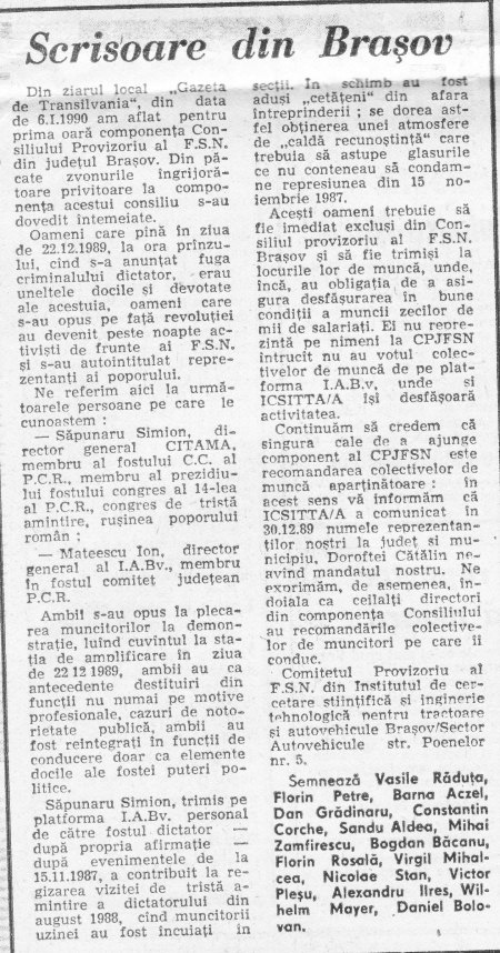 Brasov_RL120190