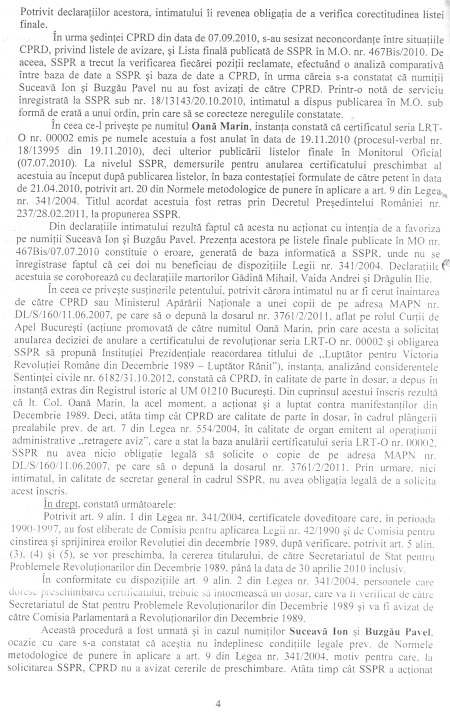 SentintaGargaleAVNicolaescu_4