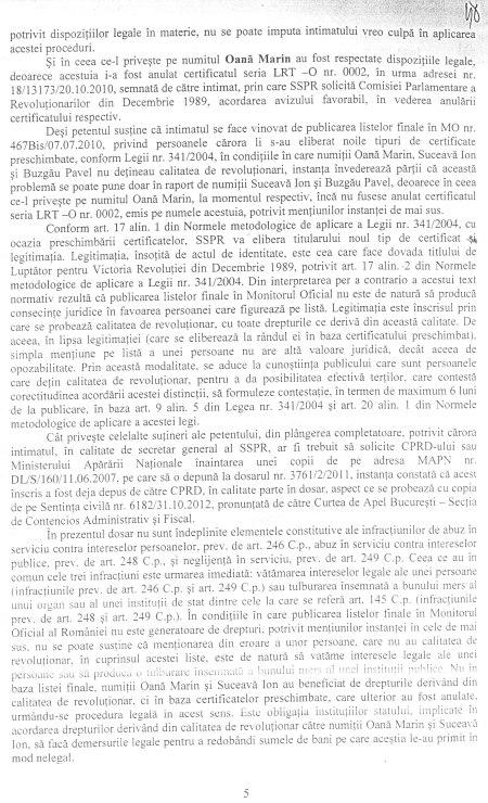 SentintaGargaleAVNicolaescu_5