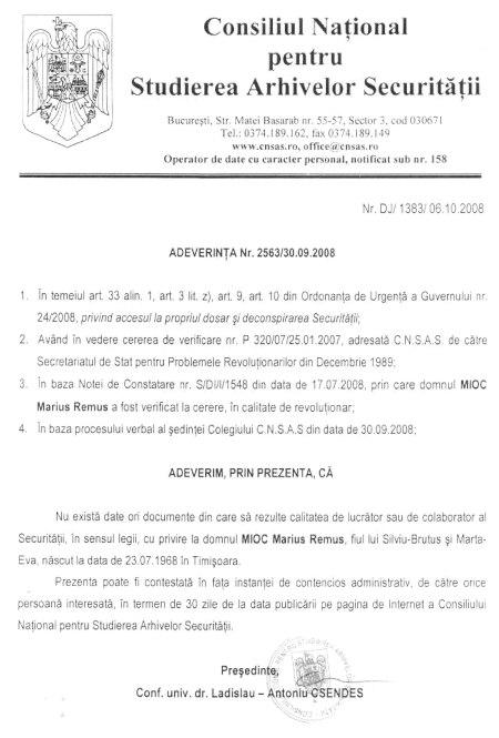 CNSASMioc2008