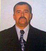 Eugen Romulus Iancu, fostul securist care m-a ameninţat