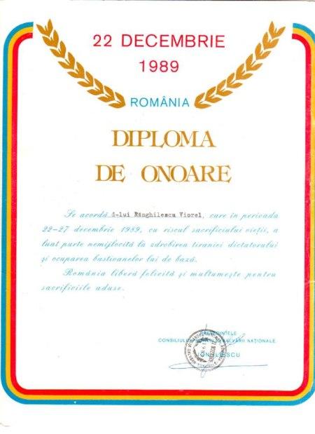 diploma22_27dec