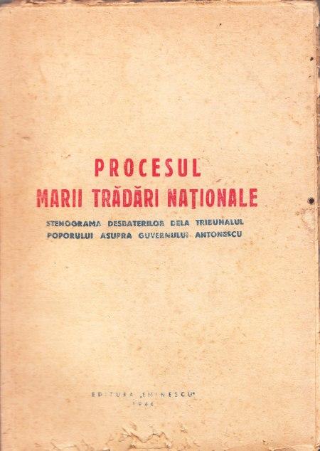 ProcesAntonescu001