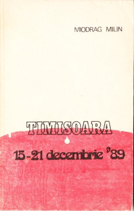 CopertaMilinTM1521