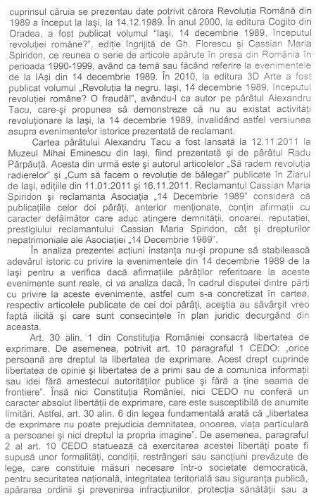 TacuSpiridonApel2