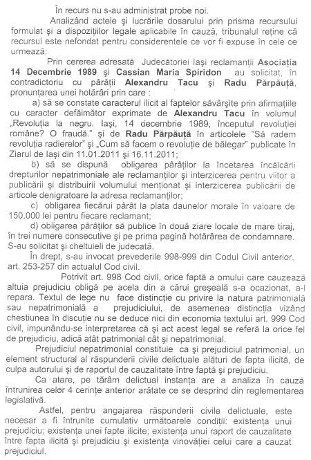 TacuSpiridonApel6