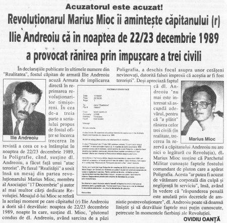 AndreoiuRealitatea041297