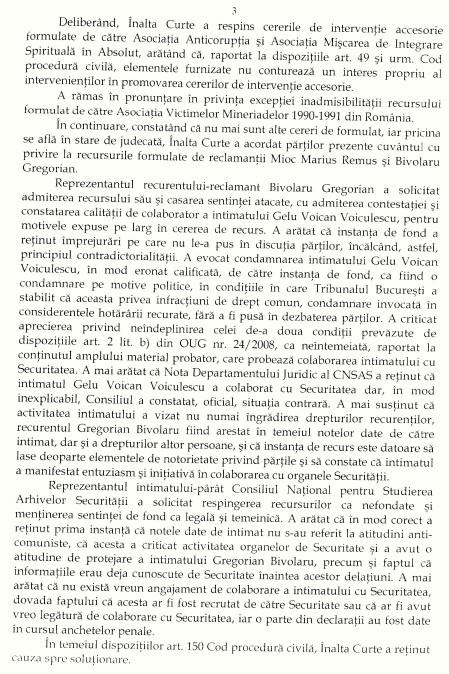 iccjgvv-003