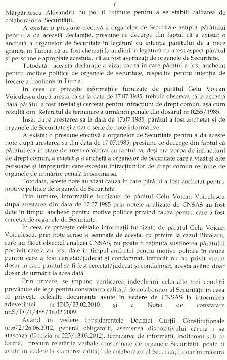 iccjgvv-006