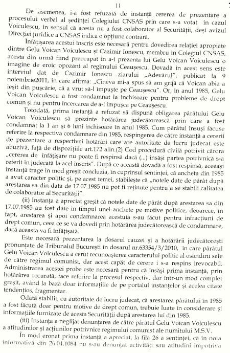 iccjgvv-011