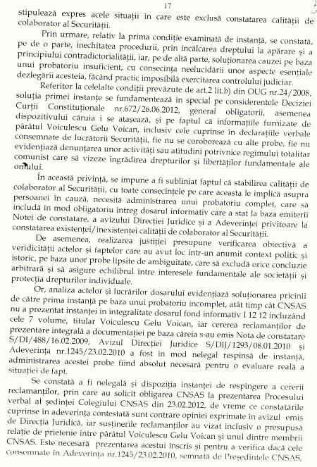 iccjgvv-017