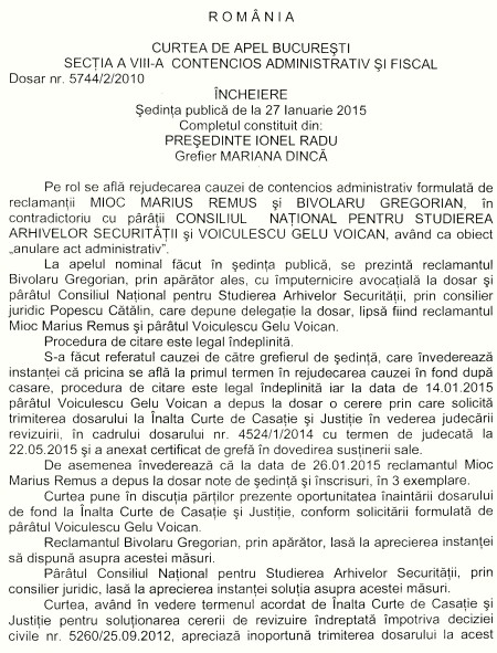 cab cnsas 27 ian 2015-1