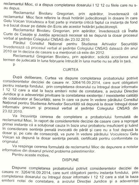 cab cnsas 27 ian 2015-3